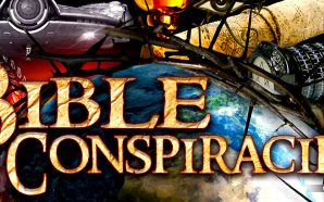 bible-conspiracies-documentary-claims-apollonius-tyan-son-god-not-jesus-christ-amazon-prime