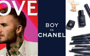 boy-de-chanel-makeup-men-transgender-lgbtq-david-beckham-love-magazine-end-times-gay