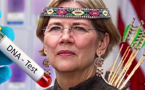elizabeth-warren-apologizes-cherokee-indian-nation-for-dna-test-mockery