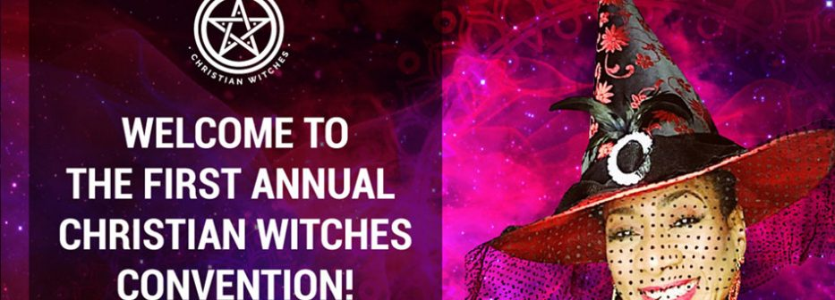 first-annual-christian-witches-convention-salem-massachusetts-jesus-sorcerer-bible-magic-book-alchemist-end-time-nteb