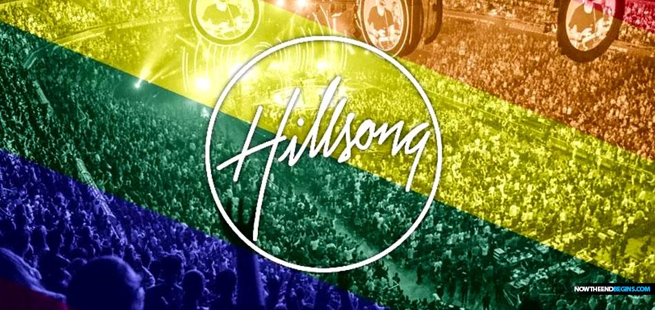 hillsong-church-laodicea-reaffirms-lgbtq-stance-celebrates-roman-catholic-mass