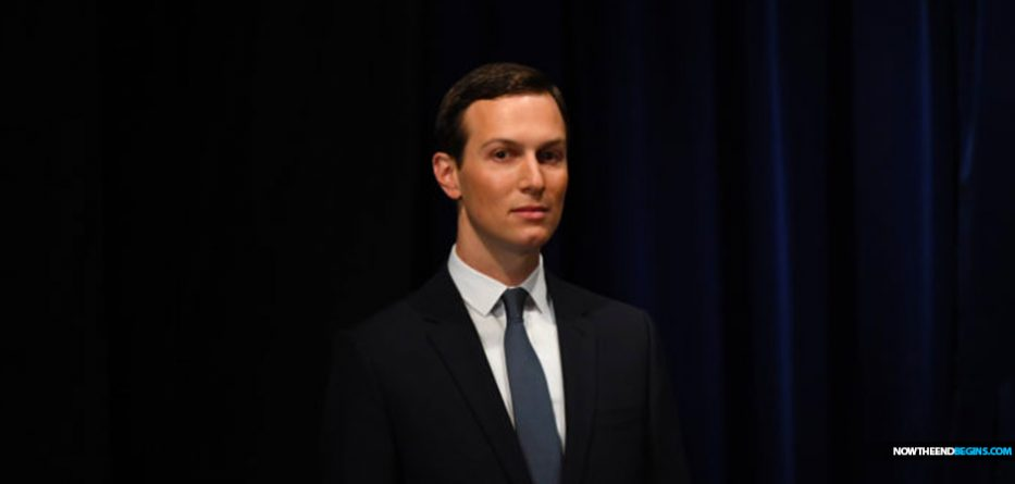 jared-kushner-antichrist-mideast-peace-plan-israel-palestine-daniel-9-end-times-bible-prophecy
