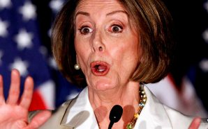 nancy-pelosi-favorite-bible-quote-not-in-bible