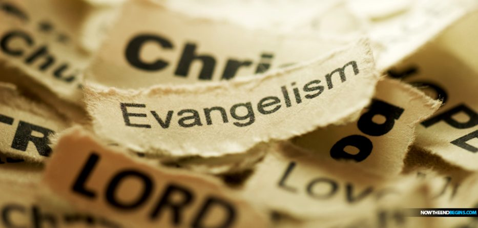 nearly-half-christian-millennials-says-evangelizing-is-wrong-street-preaching-nteb-evangelism