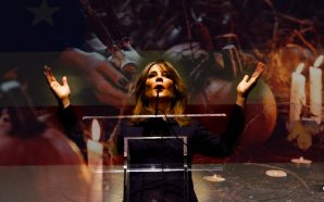 new-age-witch-spiritual-advisor-oprah-marianne-williamson-running-for-president-2020-witchcraft-return-to-love