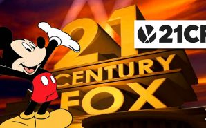 21st-century-fox-news-disney-merger-done