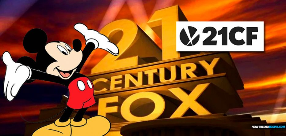 21st-century-fox-news-disney-merger-done