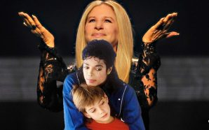 barbra-streisand-says-michael-jackson-child-sex-ok-because-didnt-kills-his-victims-pedophilia-liberalism-mental-disorder-king-pop
