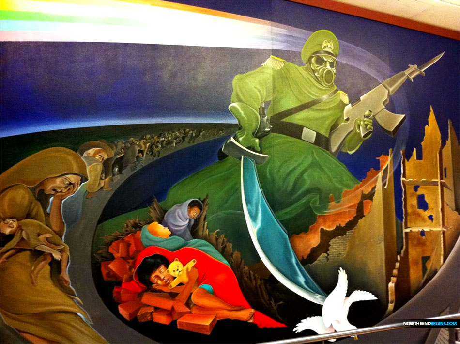 freaky-occult-murals-dia-denver-airport-new-world-order-conspiracy-theory-gargoyle-01