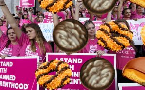 girl-scouts-usa-planned-parenthood-pro-abortion-cookies-thin-mints