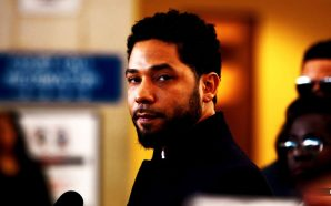 jussie-smollett-liberal-walks-free-crooked-deal-chicago-way-prosecutors-da-office-obama-al-capone