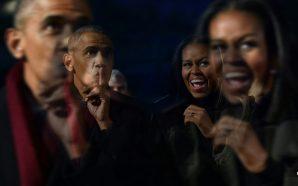 obama-canada-says-million-baracks-michelles-needed-for-global-peace-harmony