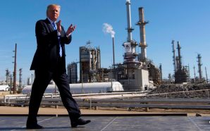 president-trump-america-worlds-largest-exporter-energy-oil-natural-gas-beats-saudi-arabia-kingdom-maga-2020