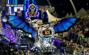 rio-de-janeiro-brazil-roman-catholic-carnival-lent-pagan