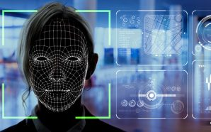 united-states-government-installing-facial-recognition-systems-in-top-20-airports-america-mark-of-the-beast-end-times-nteb