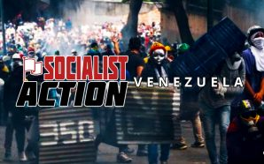 venezuela-socialism-ruined-money-worthless-criminals-cant-steal-vote-bernie-sanders-2020-democratic-socialist