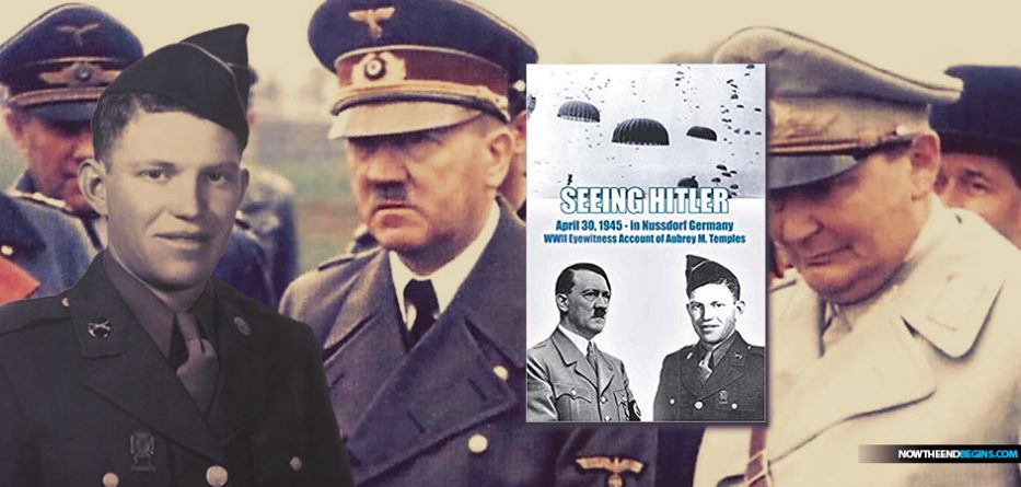 american-pow-aubrey-temples-watched-adolf-hitler-escape-by-plane-april-30-1945-nussdorf-bavaria-nazi-germany-world-war-two