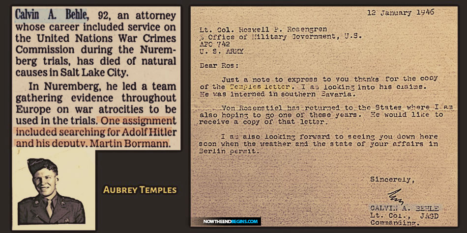 american-pow-aubrey-temples-watched-adolf-hitler-escape-calvin-behle-war-crimes-commission