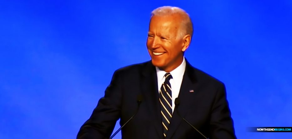 creepy-uncle-joe-biden-makes-jokes-about-hugging-9-year-old-boy
