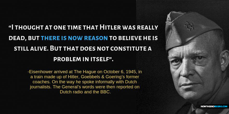 general-eisenhower-believed-adolf-hitler-was-still-alive-october-1945-hague