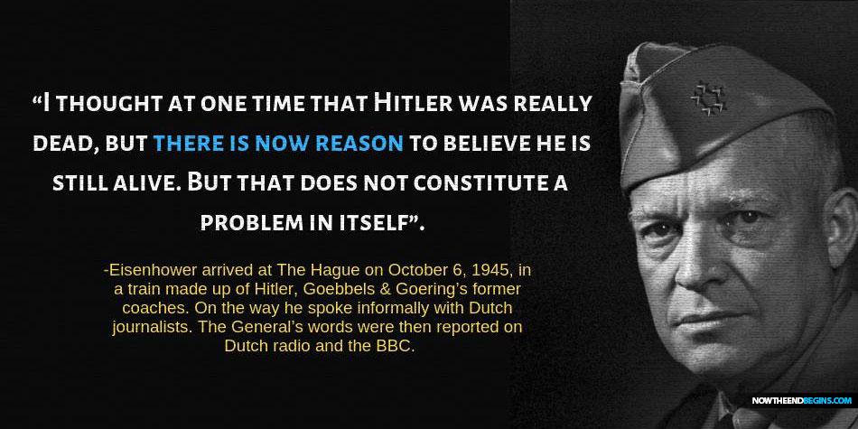 general-eisenhower-believed-adolf-hitler-was-still-alive-october-1945-hague