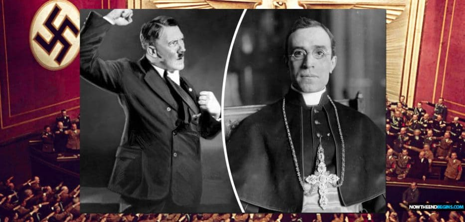 how-pope-pius-xii-helped-adolf-hitler-nazi-germany-kill-jews-roman-catholic-church-vatican-eugenio-pacelli-world-war-ii