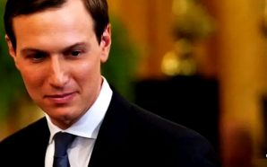 jared-kushner-says-middle-east-peace-plan-ready-june-after-ramadan-israel-palestinians