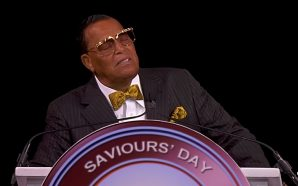 nation-of-islam-louis-farrakhan-tells-followers-he-is-jesus-christ-mocks-bible-saviours-day