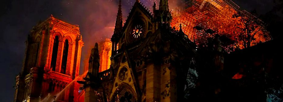notre-dame-burns-type-picture-revelation-18-roman-catholic-church