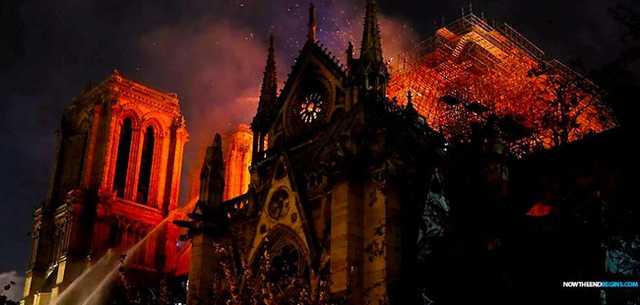 notre-dame-burns-type-picture-revelation-18-roman-catholic-church