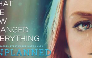 pure-flix-pro-life-anti-abortion-movie-unplanned-has-strong-opening-despite-limited-release-hollywood-reporter