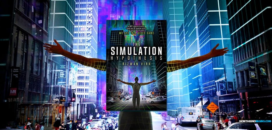 rizwa-virk-mit-scientist-says-we-are-living-in-simulation-like-matrix-virtual-reality-ai-end-times