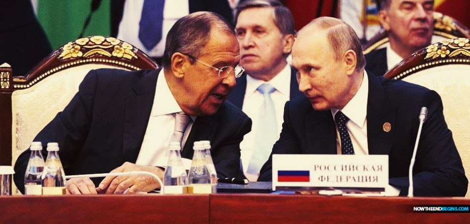 russian-foreign-minister-sergei-lavrov-says-west-is-dying-new-world-order-forming