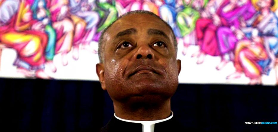 vatican-pope-francis-appoints-pro-lgbtqp-archbishop-wilton-gregory-washington-diocese-head-catholic-church-revelation-17