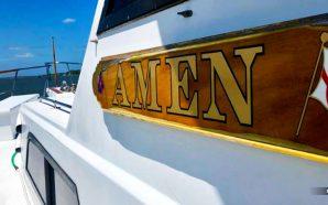 2-florida-teens-stranded-vilano-beach-pray-to-god-save-them-saved-by-boat-named-amen