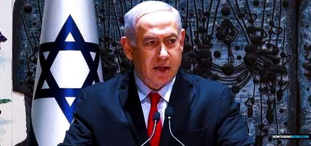 benjamin-netanyahu-israel-prime-minister-says-no-ceasefire-hamas-gaza-strip-campaign-not-over
