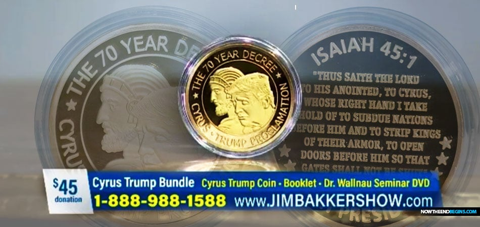 coin fraud