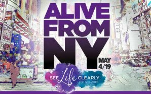 focus-on-the-family-pro-life-event-alive-from-NY-denied-billboard-advertisement-space-times-square-new-york-city-abortion