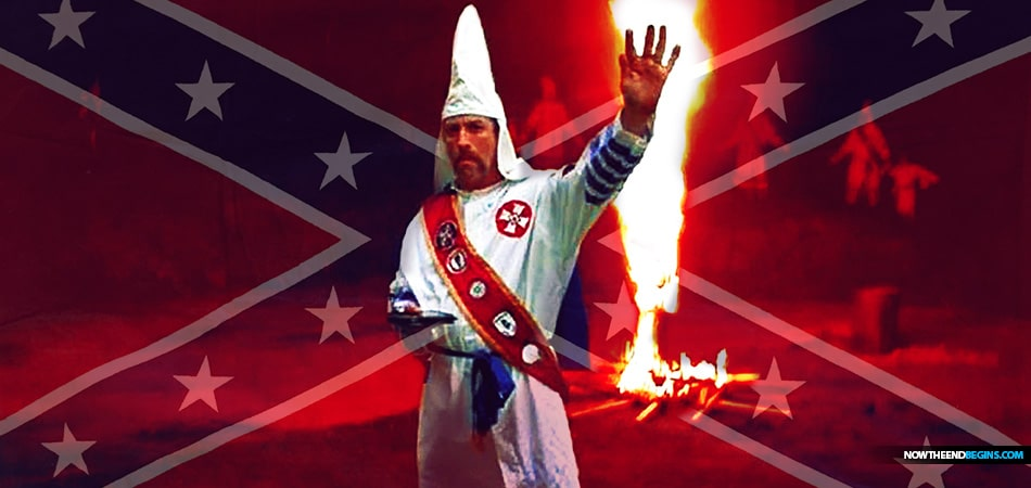 meaning-behind-cross-burning-lighting-kkk-ku-klux-klan-hate-group-confederate-flag