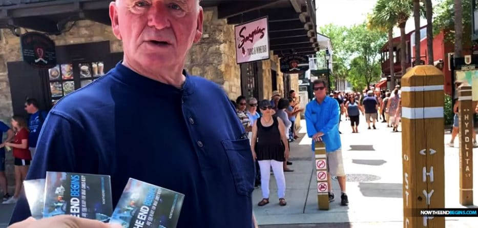 street-preaching-saint-augustine-florida-may-2019-gospel-grace-god-jesus-christ-preacher