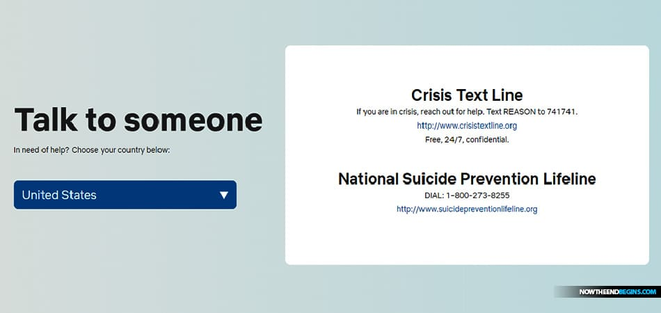 suicide-prevention-hotline-netflix-13-reasons-why