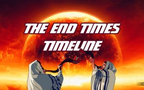 The Complete End Times Timeline From The Pretribulation Rapture to the Second Coming of Jesus Christ