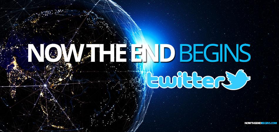 now-the-end-begins-nteb-twitter-tweets-social-media