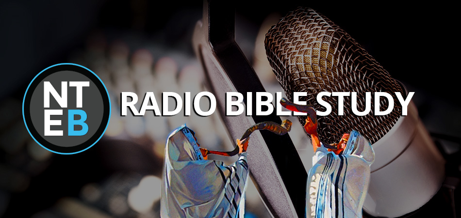 nteb-radio-bible-broadcast-king-james