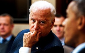 2020 Democrats Are Starting to Turn Obama's Legacy Against Biden