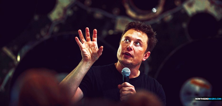 Neuralink Founder Elon Musk Says First Prototype To Connect