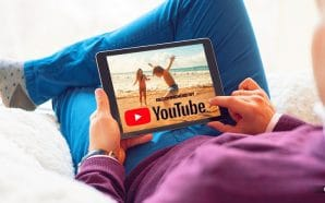 YouTube Recommendation System Links Innocent Videos of Children to Those Preferred by Pedophiles