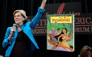 Warren apologizes to Native Americans: 'I am sorry for harm I have caused'