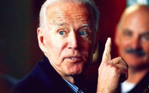 Is Joe Biden Stepping Down?