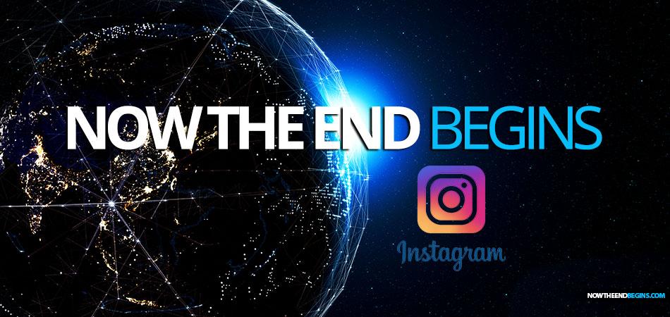nteb-on-instagram